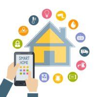 Smart-Home-1-1024x1024