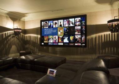 system_home_cinema